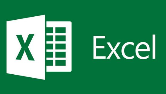 Khóa học Excel ứng dụng cho xây dựng