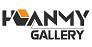 HoanMy Gallery