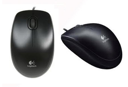 32224_chuot-quang-co-day-logitech-b100