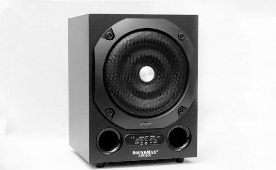 loa-vi-tinh-soundmax-aw200-vn-3