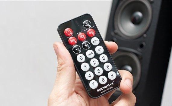 loa-vi-tinh-soundmax-aw200-vn-5