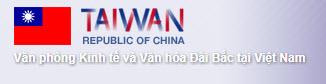 Hướng dẫn thủ tục xin Visa Du lịch Đài LoanACC