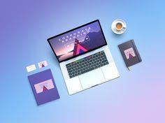 Sửa sạc macbook, thay dây sạc macbook