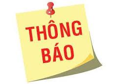 Công bố thông tin : Ông Vũ Hồng Phương thôi tham gia Hội đồng quản trị, thôi giữ chức Chủ tịch Hội đồng quản trị kể từ ngày 01/04/2016