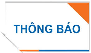 Sở giao dịch chứng khoán Hà Nội đã chấp thuận niêm yết cổ phiếu Tổng công ty Thăng Long – CTCP