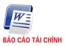 Báo cáo cáo tài chính và báo cáo cáo tài chính hợp nhất của Tổng công ty Thăng Long-CTCP Quý 1-năm 2015