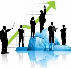 Báo cáo tài chính hợp nhất Công ty Mẹ đến 31/9/2014