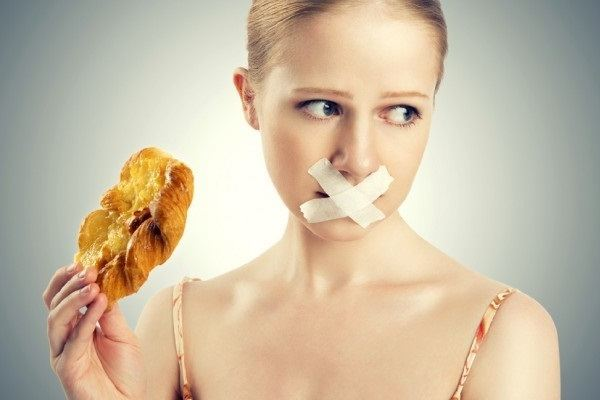 8 sai lầm về giảm cân mà hầu như ai cũng mắc phải