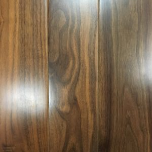 Ván sàn gỗ Óc Chó (Walnut)
