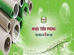 Ống nước tốt nhất tại Hà Nội