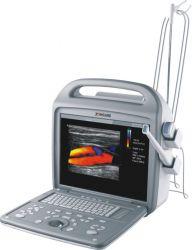 Máy siêu âm màu Zoncare ZONC-V3