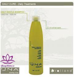 Daily Gentle Shampoo - Dầu gội cho mọi loại tóc