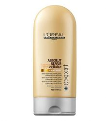 Dầu xả L'oreal Absolut Repair Cellular