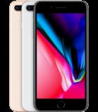Điện thoại iPhone 8 Plus 256GB