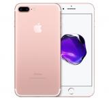 IPhone 7 Plus (Rose)