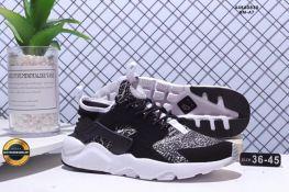 Giày Nike Air Huarache Run, Mã số BC841