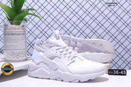 Giày Nike Air Huarache Run, Mã số BC844