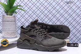 Giày Nike Air Huarache Run, Mã số BC845