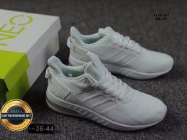 Giày Thể Thao Adidas NEO Questar Ride, Mã BC1120