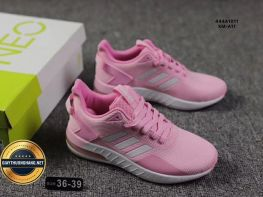 Giày Thể Thao Adidas NEO Questar Ride, Mã BC1121
