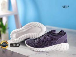 Giày thể thao Adidas tubular doom sock pk, Mã số BC2150