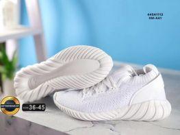 Giày Thể Thao Adidas Tubular Doom Sock Pk, Mã Số BC2153