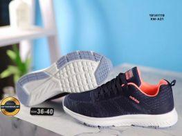 Giày thể thao cao cấp Adidas, Mã số BC2164