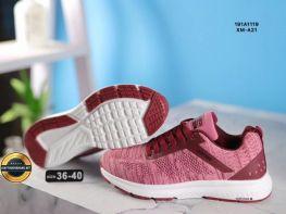 Giày thể thao cao cấp Adidas, Mã số BC2163