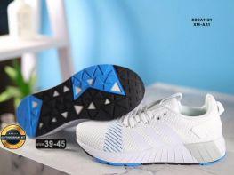 Giày Thể Thao thời trang Adidas dáng 2019, Mã số BC2195