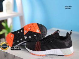 Giày thể thao thời trang Adidas dáng 2019, Mã số BC2198