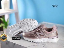 Giày thể thao Nữ New balance, Mã số BC2216