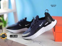 Giày thể thao Nike Air Max 290, Mã số BC2233