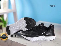 Giày thể thao Nike Air Max 290, Mã số BC2234