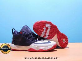 Giày Thể Thao thời trang Nike lebron 2019, Mã số BC2255