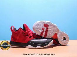 Giày Thể Thao thời trang Nike lebron 2019, Mã số BC2256