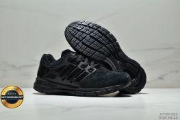 Giày thể thao Adidas questar boost, Mã số BC2235