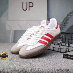 Giày đế bằng Adidas samba OG, Mã số BC2263