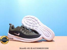 Giày Thể Thao Nike air max axis, Mã số BC2270
