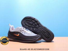 Giày Thể Thao Nike air max axis, Mã số BC2272