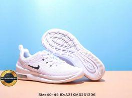 Giày Thể Thao Nike air max axis, Mã số BC2273
