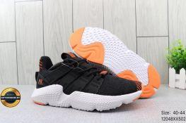 Giày thể thao New Bairin 2019, Mã số BC2257