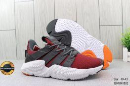 Giày thể thao New Bairin 2019, Mã số BC2258