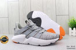 Giày thể thao New Bairin 2019, Mã số BC2259