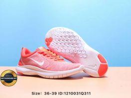 Giày Thể Thao Nike flex experience siêu nhẹ, Mã số BC2294