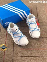 Giày Thể Thao Thời Trang Adidas Naked, Mã số BC2276