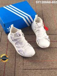 Giày Thể Thao Thời Trang Adidas Naked, Mã số BC2277