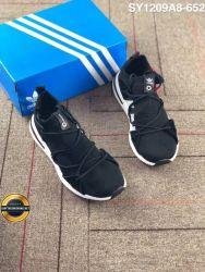 Giày Thể Thao Thời Trang Adidas Naked, Mã số BC2279
