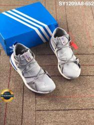 Giày Thể Thao Thời Trang Adidas Naked, Mã số BC2280