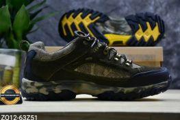 Giày Thể Thao columbia chính hãng, Mã số BC2283