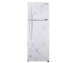 Tủ lạnh LG L333BS - 315l